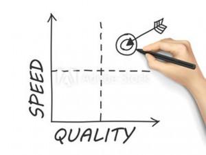 EDM Value proposition