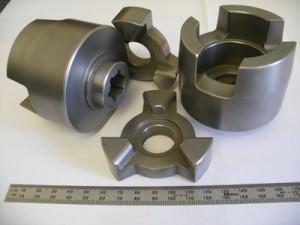 Wheel nut tool for Ferrari 458 racing