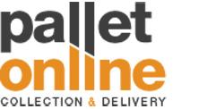 Paller Online Logo