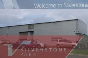 Welcome to EDM at Silverstone